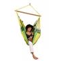 La Siesta - Hängstol - Comfort -  Habana Jungle