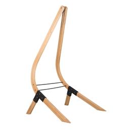 La Siesta - Granställning för basic hängstolar - Vela Caramel