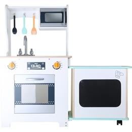 Legler - Barnkök - Modern Children´S Kitchen With Counter