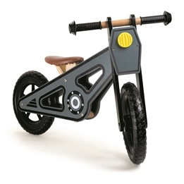 Small Foot - Gåcykel - Speedy Walk Bike