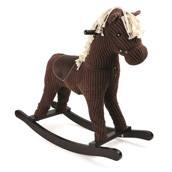 Small Foot - Gunghäst - Rocking Horse Gallop