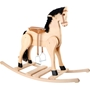 Legler - Gunghäst - Rocking Horse Deluxe