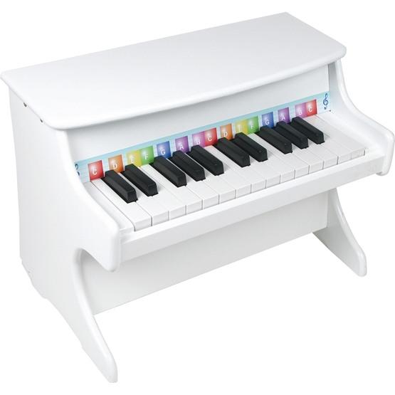 Legler - Piano