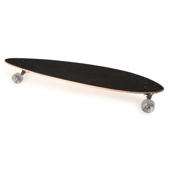 Legler - Skateboard - Longboard Retro