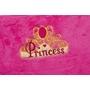 Legler - Fåtölj - Plush Armchair Princess