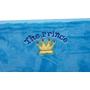 Legler - 2 st Fåtöljer - Plush Armchair Prince