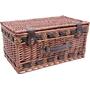 Legler - Picknickkorg - Picnic Basket Deluxe