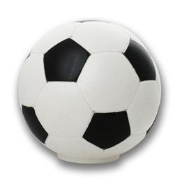 Egmont Toys - Lampa Fotboll