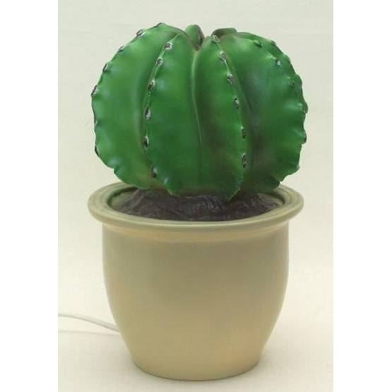 Egmont Toys - Lampa Kaktus Kruka
