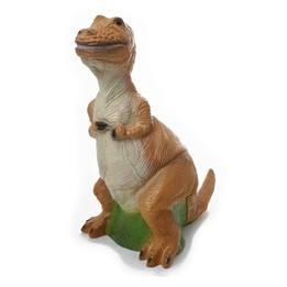 Egmont Toys - Lampa Tyrannosaurius Rex