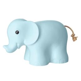 Egmont Toys - Lampa Elefant - Blå