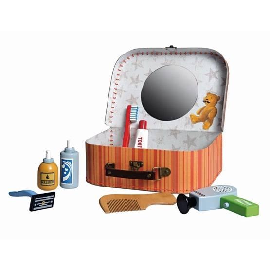 Egmont Toys - Rakset