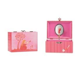 Egmont Toys - Smyckeskrin Prinsessa Rosa
