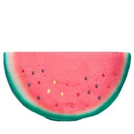 Leklyckan - Melonlampa