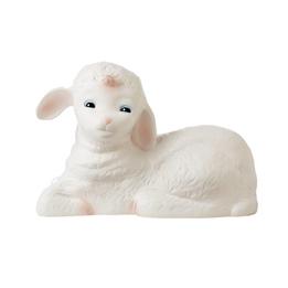 Leklyckan - Lammlampa - Lamby Lamb