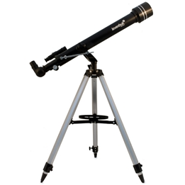 Levenhuk - Teleskop - Skyline 60x700 AZ Telescope