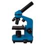 Levenhuk - Mikroskop - 2L Azure Microscope