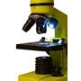 Levenhuk - Mikroskop - 2L Lime Microscope