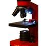 Levenhuk - Mikroskop - 2L Orange Microscope
