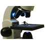 Levenhuk - Mikroskop - 50L Moonstone Microscope