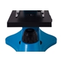 Levenhuk - Mikroskop - 50L Azure Microscope