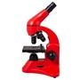 Levenhuk - Mikroskop - 50L Orange Microscope
