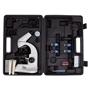 Levenhuk - Mikroskop - 50L PLUS Moonstone Microscope