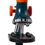 Levenhuk - Mikroskop - LabZZ MT2 Microscope & Telescope Kit