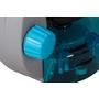 Levenhuk - Mikroskop - LabZZ M101 Azure Microscope