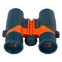 Levenhuk - Kikare - LabZZ B2 Binoculars