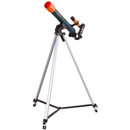 Levenhuk Teleskop LabZZ T1