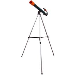 Levenhuk - Teleskop - LabZZ T2 Telescope