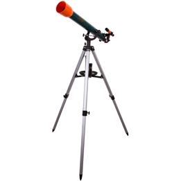 Levenhuk - Teleskop - LabZZ T3 Telescope