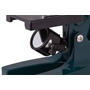 Levenhuk - Mikroskop - LabZZ M1 Microscope