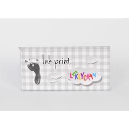 Leklyckan - Inkprint Refill