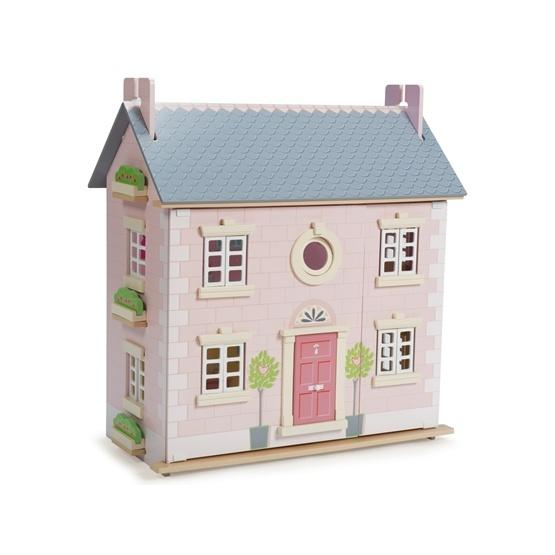 Le Toy Van - Dockhus - Bay Tree House