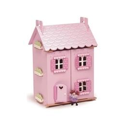 Le Toy Van - Dockhus - Dreamhouse Möblerat