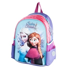 Disney - Backpack - Frozen