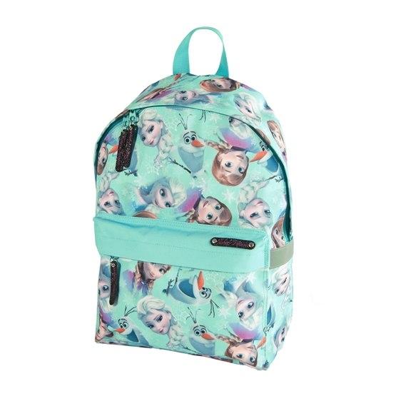 Disney - Back Pack - Frozen