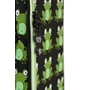 Pick&PACK - Väska - Trolley - Frog - Grön