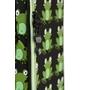 Pick&PACK - Väska - Trolley - Frog - Rosa