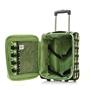 Pick&PACK - Väska - Trolley - Monster