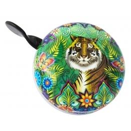 Liix - Ringklocka - Ding Dong Bell Catalina Estrada Tiger