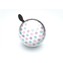 Liix - Liix Ding Dong Bell Polka Dots Pastel Mix