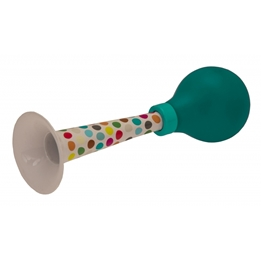 Liix - Tuta - Pretty Horn Polka Dots Mix