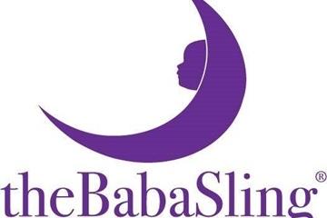 BabaSling - Bra f�r b�de barn och f�r�lder