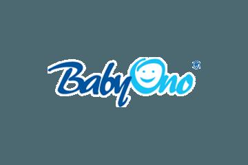 Babyono