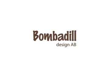 Bombadill