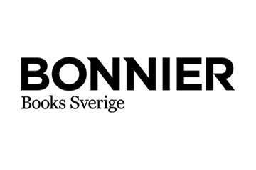 Bonnier