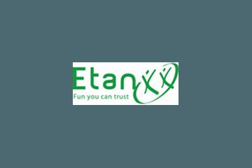 ETAN International